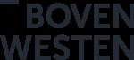 BOVENWESTEN Logo